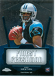 Cam Newton  Rookie