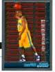 Chris Paul Chrome Rookie Card