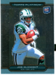 Joe McKnight Rookie