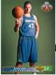 Kevin Love Rookie Card