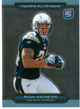 Ryan Mathews Rookie Card