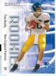 Tom Brady Rookie Card